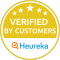 Heureka Reviews