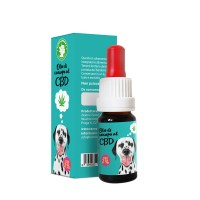 Olio Di Cbd Per Animali 2 10ml Box 200x200