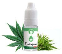 E Liquid With Cbd 2c Hemp Flavor Og Kush 2c 10ml 200x200