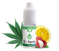 E Liquid With Cbd 2c Hemp Flavor Skywalker 2c 10ml 200x200