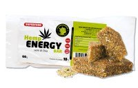 Hemp Energy Semi Di Chia  200x200