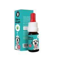 Olio Di Cbd Per Animali 10 10ml Box1 200x200