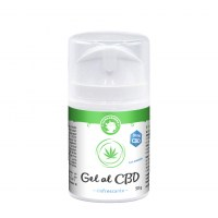 Zz Cbd Gel Chladivy It Mockup 200x200